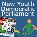 New Youth Demecratic Parliament